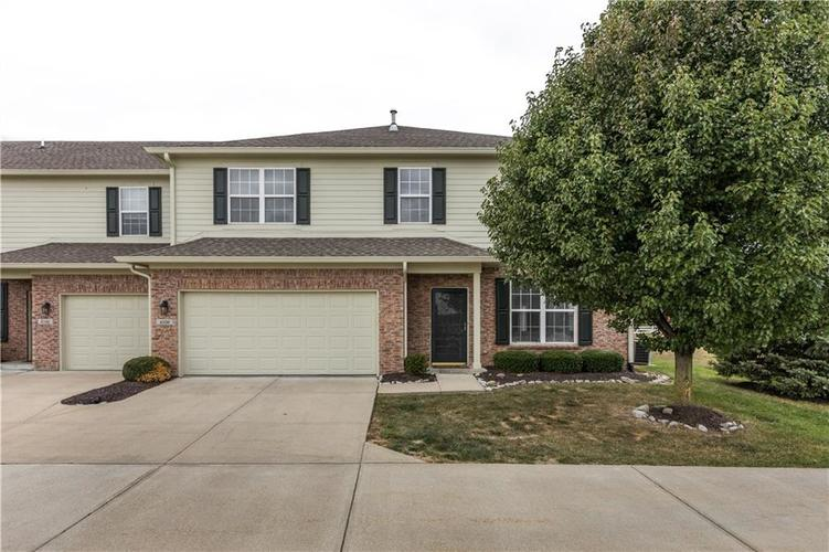 4108 BULLFINCH Way #B Noblesville, IN 46062 | MLS 21675456 | photo 1