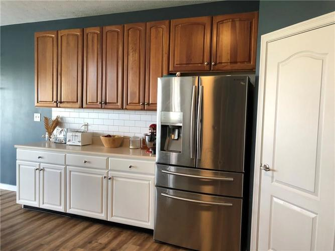 12596 Brookhaven Drive Fishers, IN 46037   MLS 21675481   photo 18