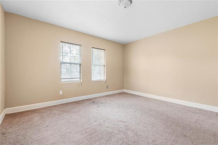 1928/1930 N Parker Avenue Indianapolis, IN 46218 | MLS 21675482 | photo 13
