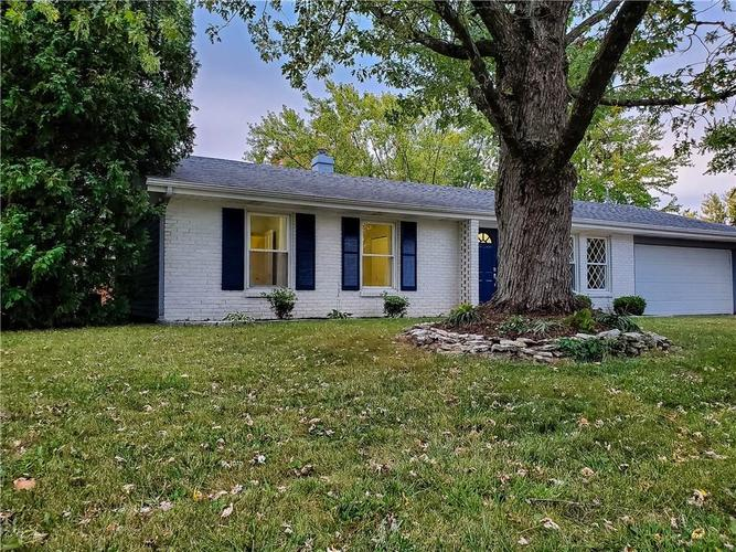 1807 W Wilno Drive Marion, IN 46952 | MLS 21675484 | photo 18