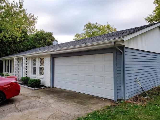 1807 W Wilno Drive Marion, IN 46952 | MLS 21675484 | photo 21