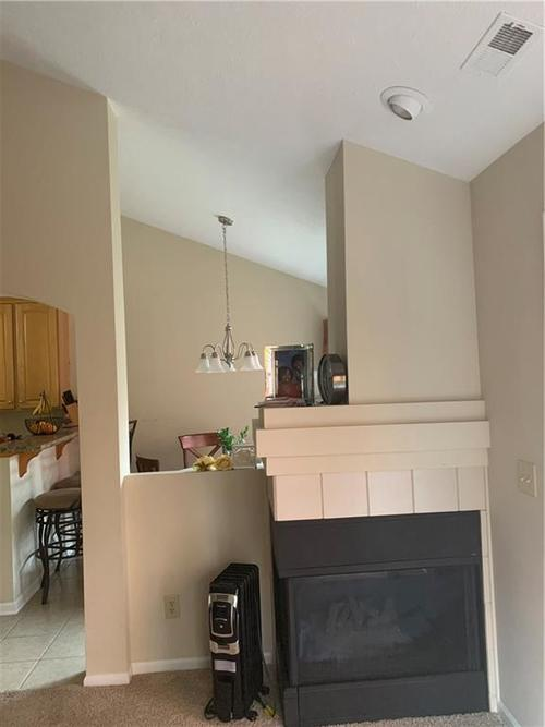 9560 Longwell Drive #7 Indianapolis, IN 46240   MLS 21675486   photo 18
