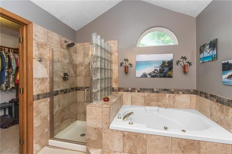 000 Confidential Ave.Greenwood, IN 46142 | MLS 21675503 | photo 15