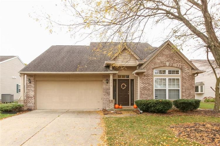 19219  Amber Way Noblesville, IN 46060 | MLS 21675541