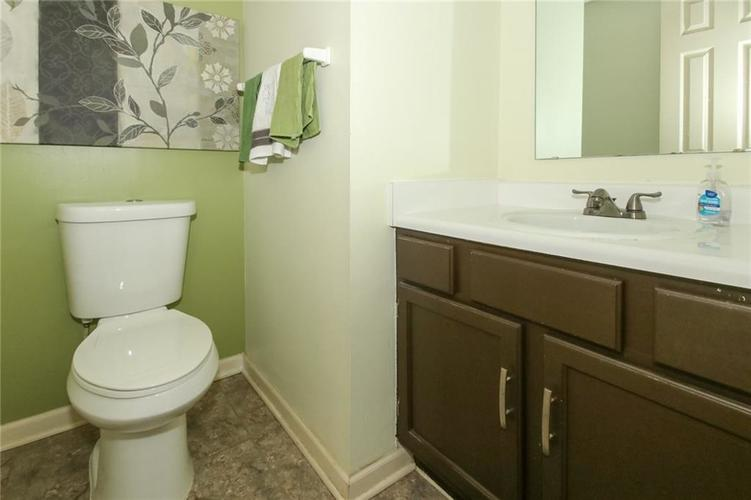 19219 Amber Way Noblesville, IN 46060 | MLS 21675541 | photo 13