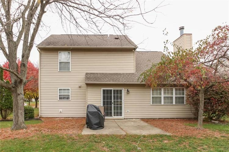 19219 Amber Way Noblesville, IN 46060 | MLS 21675541 | photo 23