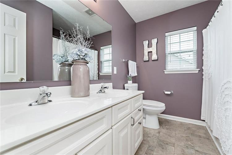 8685 N Commonview Drive McCordsville, IN 46055 | MLS 21675557 | photo 21