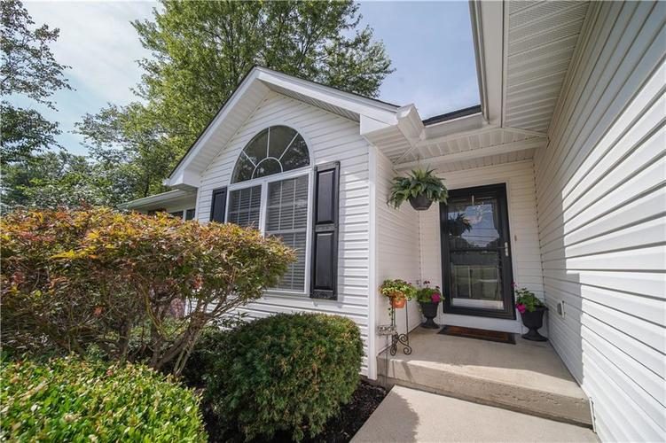 5929 E State Road 45 Bloomington, IN 47408 | MLS 21675561 | photo 10