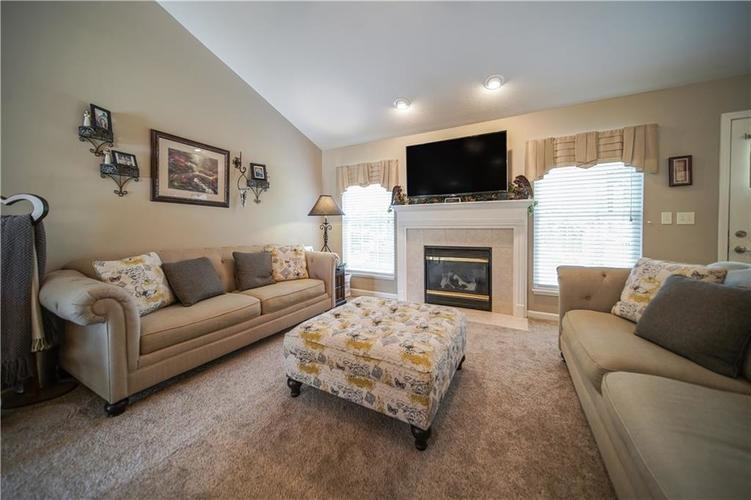 5929 E State Road 45 Bloomington, IN 47408 | MLS 21675561 | photo 13