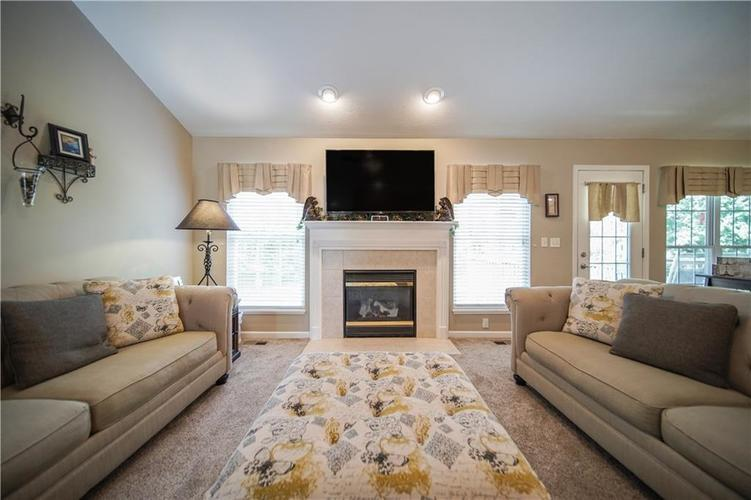 5929 E State Road 45 Bloomington, IN 47408 | MLS 21675561 | photo 14