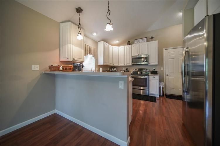5929 E State Road 45 Bloomington, IN 47408 | MLS 21675561 | photo 17
