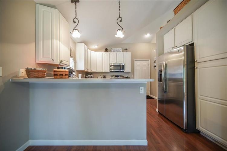 5929 E State Road 45 Bloomington, IN 47408 | MLS 21675561 | photo 18