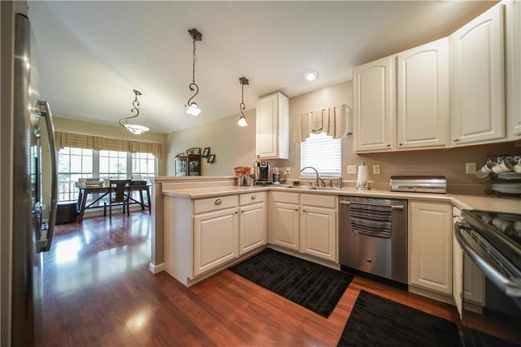 5929 E State Road 45 Bloomington, IN 47408 | MLS 21675561 | photo 19
