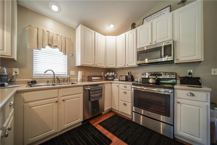5929 E State Road 45 Bloomington, IN 47408 | MLS 21675561 | photo 21