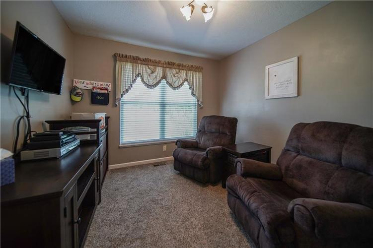 5929 E State Road 45 Bloomington, IN 47408 | MLS 21675561 | photo 24