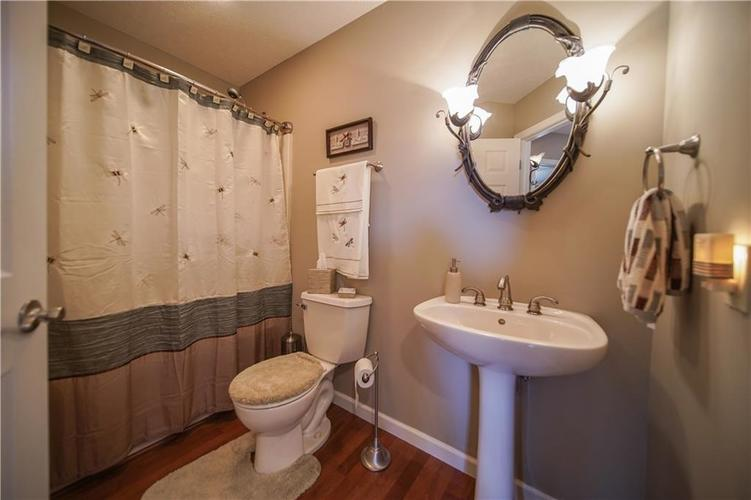 5929 E State Road 45 Bloomington, IN 47408 | MLS 21675561 | photo 25