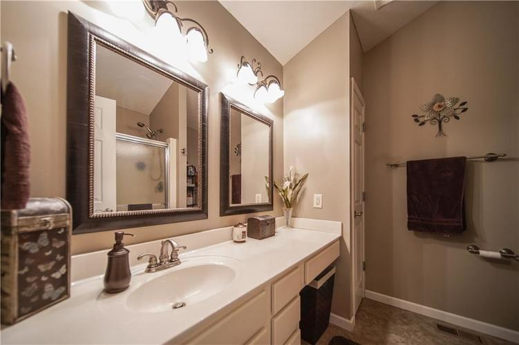 5929 E State Road 45 Bloomington, IN 47408 | MLS 21675561 | photo 27