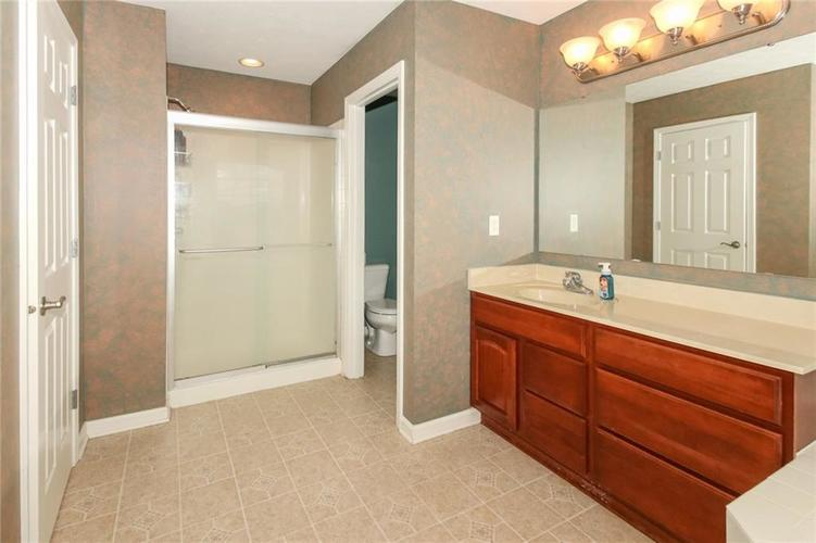 4454 Hunters Crossing Circle Indianapolis, IN 46239 | MLS 21675587 | photo 21