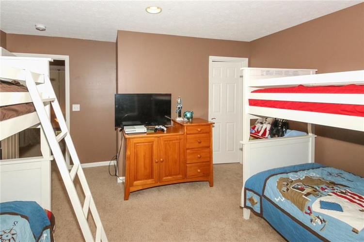 4454 Hunters Crossing Circle Indianapolis, IN 46239 | MLS 21675587 | photo 23