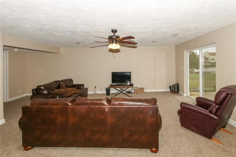 4454 Hunters Crossing Circle Indianapolis, IN 46239 | MLS 21675587 | photo 28