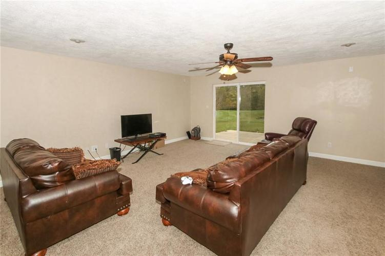 4454 Hunters Crossing Circle Indianapolis, IN 46239 | MLS 21675587 | photo 29