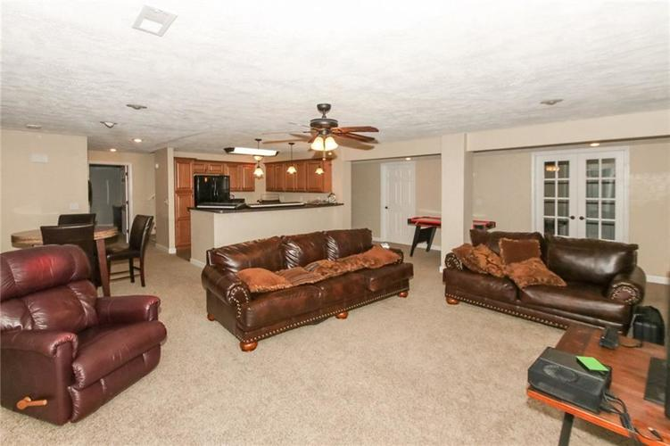 4454 Hunters Crossing Circle Indianapolis, IN 46239 | MLS 21675587 | photo 30