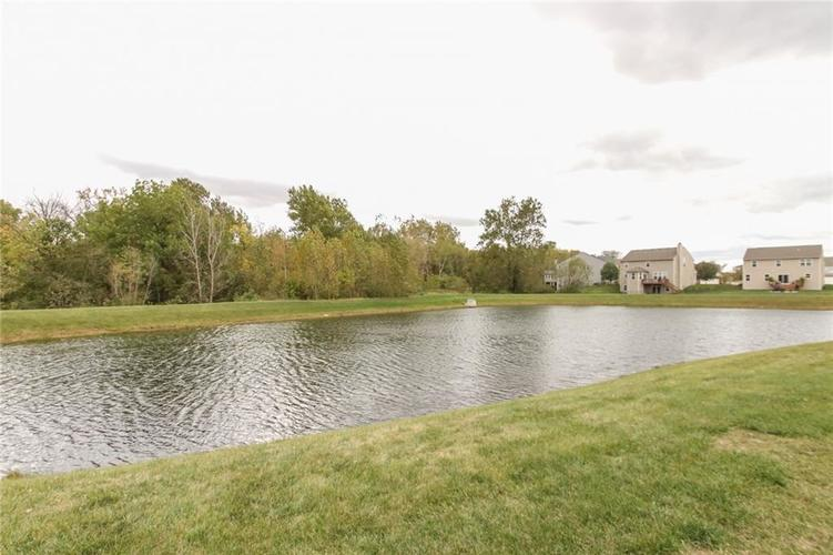 4454 Hunters Crossing Circle Indianapolis, IN 46239 | MLS 21675587 | photo 40