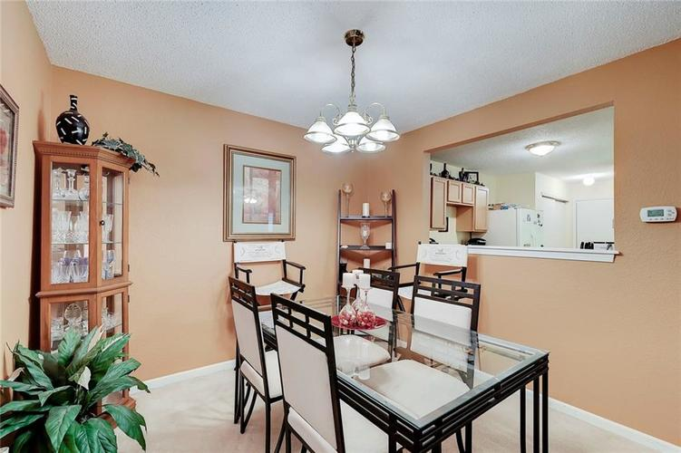 5236 Austral Drive Indianapolis, IN 46254   MLS 21675592   photo 10