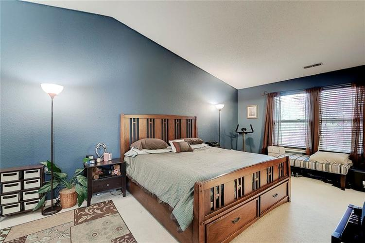 5236 Austral Drive Indianapolis, IN 46254   MLS 21675592   photo 21