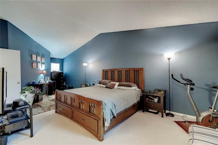 5236 Austral Drive Indianapolis, IN 46254   MLS 21675592   photo 23