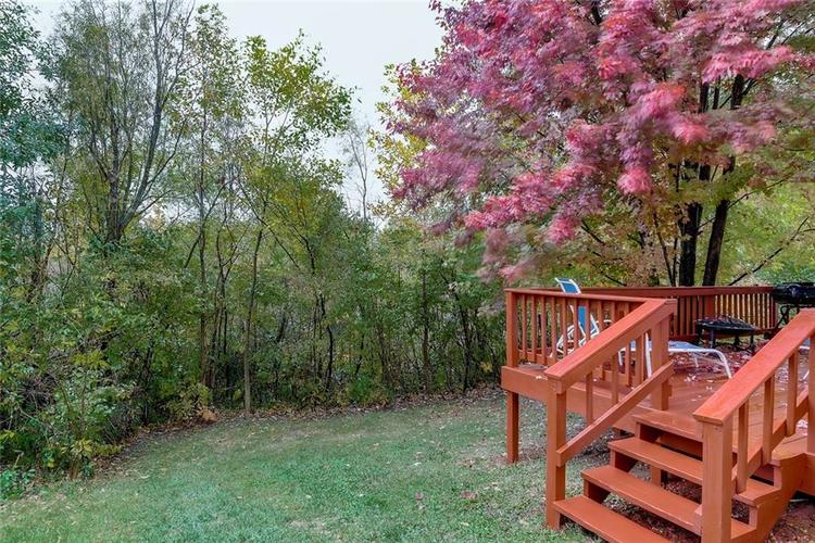 5236 Austral Drive Indianapolis, IN 46254   MLS 21675592   photo 26