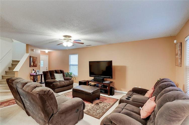 5236 Austral Drive Indianapolis, IN 46254   MLS 21675592   photo 7