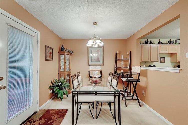 5236 Austral Drive Indianapolis, IN 46254   MLS 21675592   photo 8