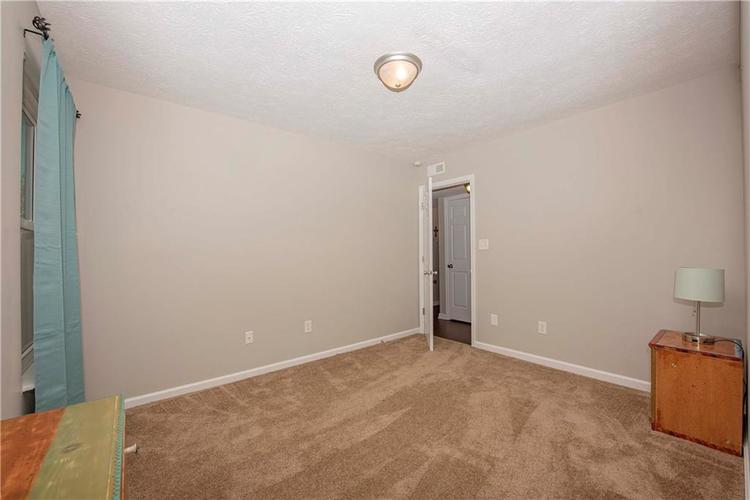 6458 Decatur Commons Indianapolis, IN 46221 | MLS 21675593 | photo 21