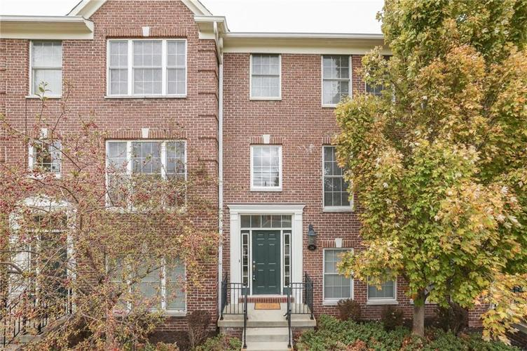 26 E 86th Street Indianapolis, IN 46240 | MLS 21675639 | photo 1
