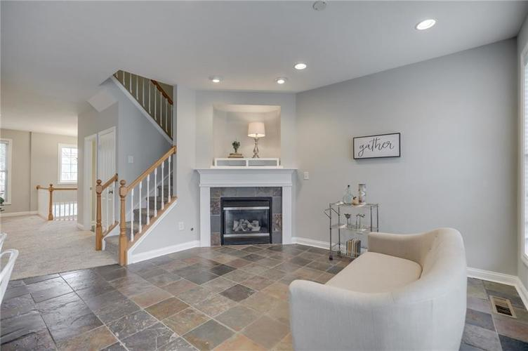 26 E 86th Street Indianapolis, IN 46240 | MLS 21675639 | photo 10
