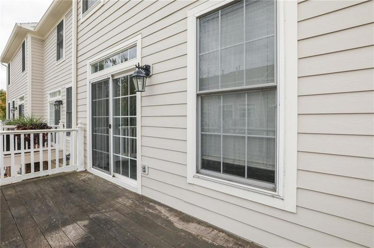 26 E 86th Street Indianapolis, IN 46240 | MLS 21675639 | photo 17