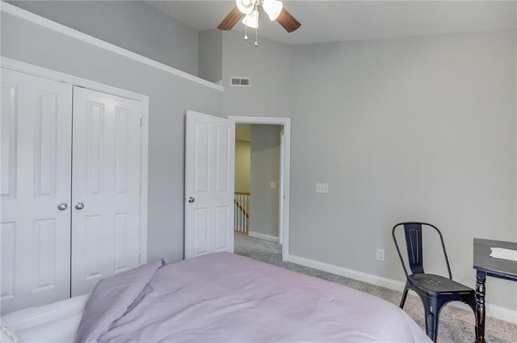 26 E 86th Street Indianapolis, IN 46240 | MLS 21675639 | photo 26