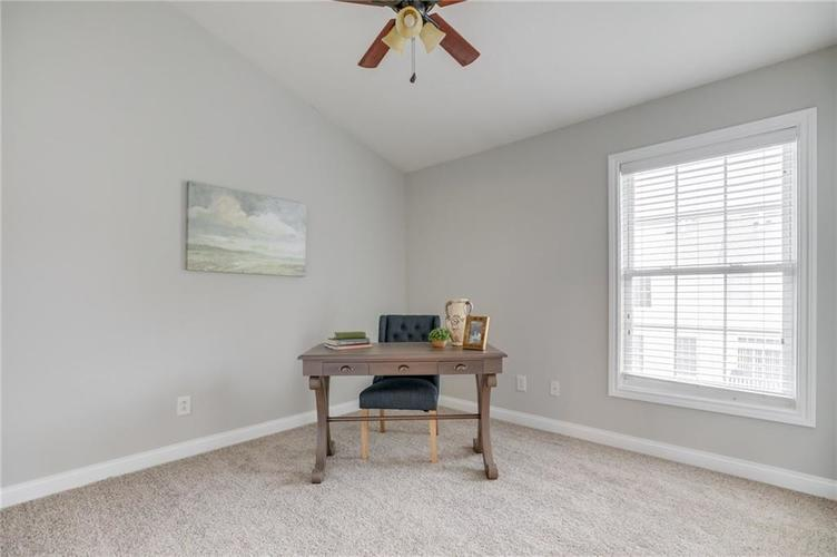 26 E 86th Street Indianapolis, IN 46240 | MLS 21675639 | photo 28
