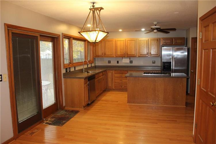 8300 N Wilderness Road Muncie, IN 47303 | MLS 21675657 | photo 14