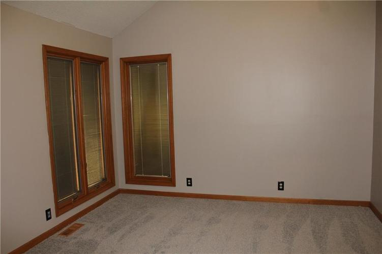 8300 N Wilderness Road Muncie, IN 47303 | MLS 21675657 | photo 25