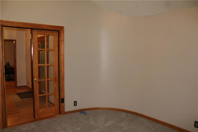 8300 N Wilderness Road Muncie, IN 47303 | MLS 21675657 | photo 26