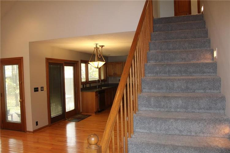 8300 N Wilderness Road Muncie, IN 47303 | MLS 21675657 | photo 28