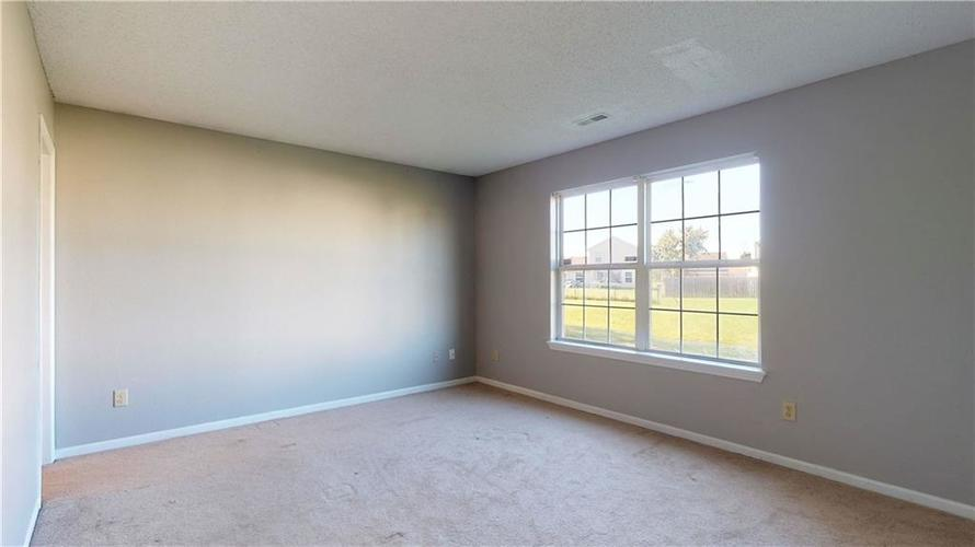6514 Townsend Way Indianapolis, IN 46268 | MLS 21675675 | photo 21
