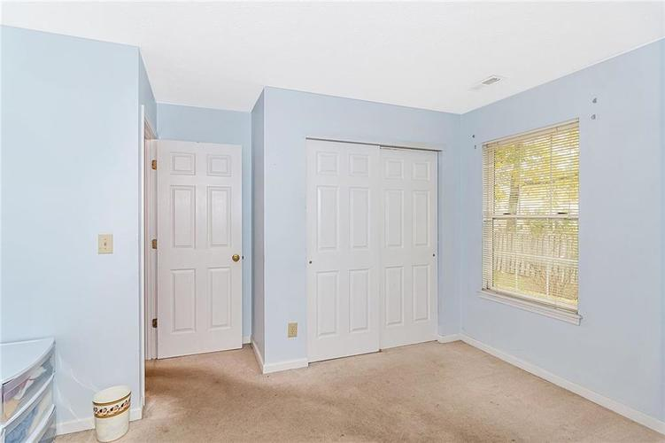 4034 Cherry Blossom Boulevard Indianapolis, IN 46237 | MLS 21675695 | photo 22