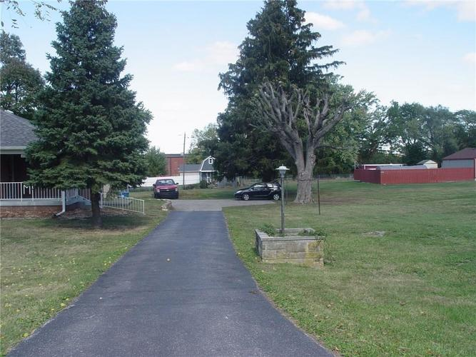 4650 W Mooresville Road Indianapolis IN 46221   MLS 21675735   photo 11