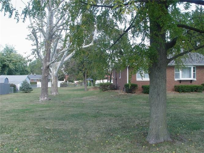 4650 W Mooresville Road Indianapolis IN 46221   MLS 21675735   photo 12
