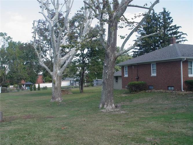 4650 W Mooresville Road Indianapolis IN 46221   MLS 21675735   photo 13