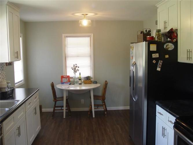 4650 W Mooresville Road Indianapolis IN 46221   MLS 21675735   photo 5