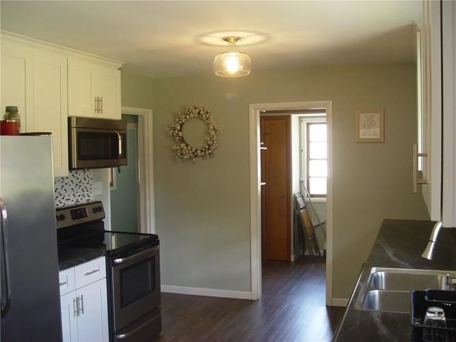 4650 W Mooresville Road Indianapolis IN 46221   MLS 21675735   photo 6
